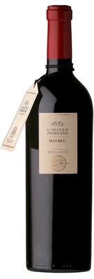Malbec Limited Production 75 cl
